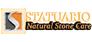 Statuario Logo